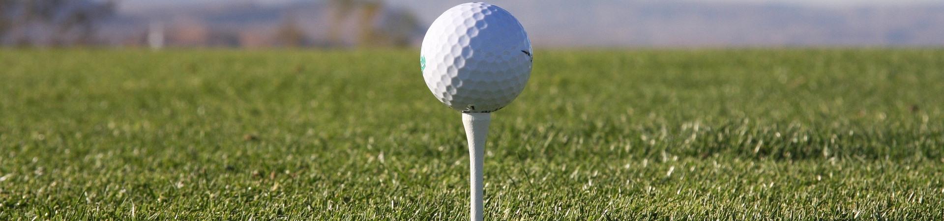 Golf 880532 1920