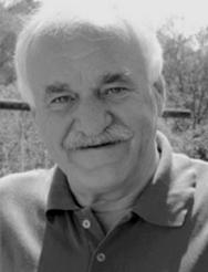 Dr. Rüdiger Umhau